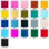 International Professional Fabric Shoe Dye