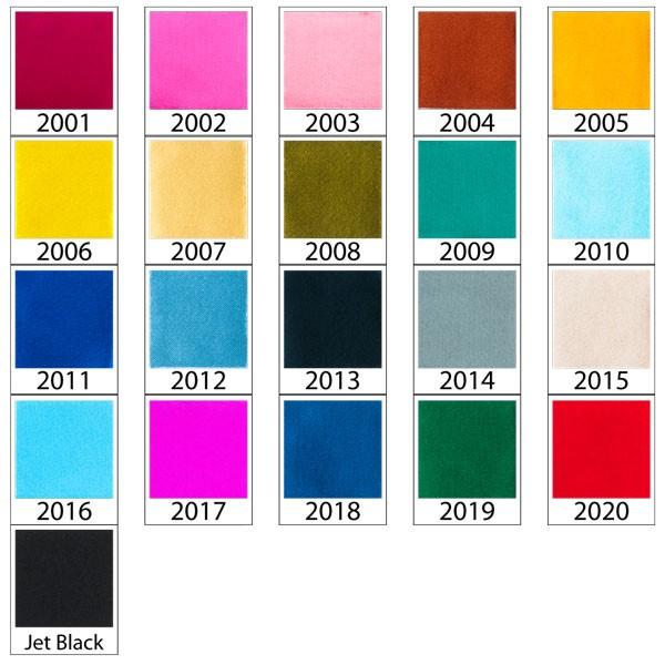 Dyeing Fabrics Fabric Shoe Dye