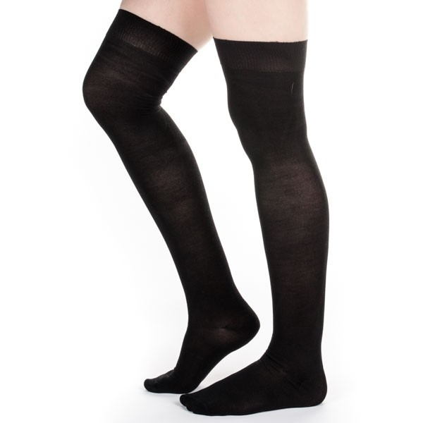 espresso and kahlua silk stockings vii boyofbows weblog silk stockings ...