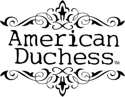 American Duchess Image CDN
